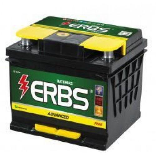 Bateria Erbs - 45AH