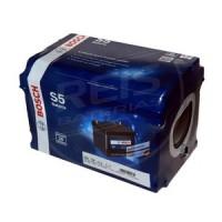 Bateria Bosch - S4X60D